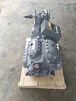 D8SJ 600X AWD/M, фото 1