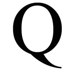 Qubiqa, Quma и др...
