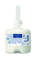 Tork жидкое мыло мягкое мини 420502