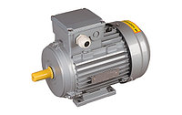 Электродвигатель АИР 100 L6 2,2кВт 1000об/мин 2081(лапы+фланец)