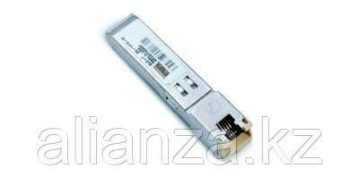 GLC-T= Модуль GLC-T стандарта 1000Base-T