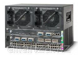 WS-C4503E-S6L-1300 Коммутатор Cisco Catalyst