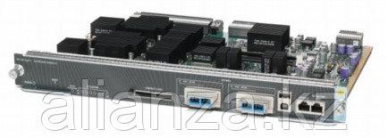 WS-X45-SUP6L-E/2 Модуль Cisco Catalyst
