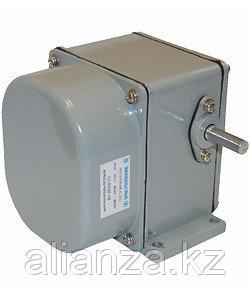 Выключатель путевой ВУ-150М У2