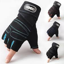 Перчатки фитнеса