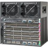 WS-C4506E-S6L-4200 Коммутатор Cisco Catalyst