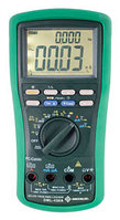 GT-DML-430A Цифровой мультиметр Greenlee