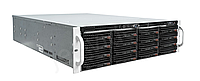 TRASSIR UltraStorage 16/3 - дополнительная дисковая полка для TRASSIR UltraStation.