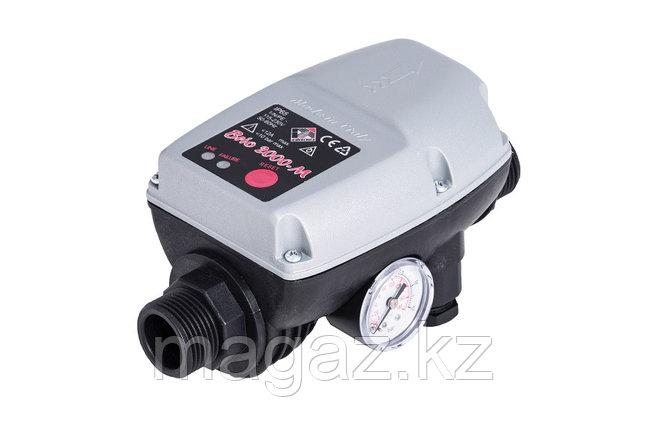 Электронный регулятор давления Pedrollo EASYPRESS 1M, фото 2