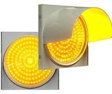 Светофор светодиодный типа Т.7 с режимом мигания ДС7-07