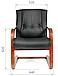 Кресло для посетителя Chairman 653 v, фото 5