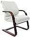 Кресло для посетителя Chairman 445 vd, фото 2