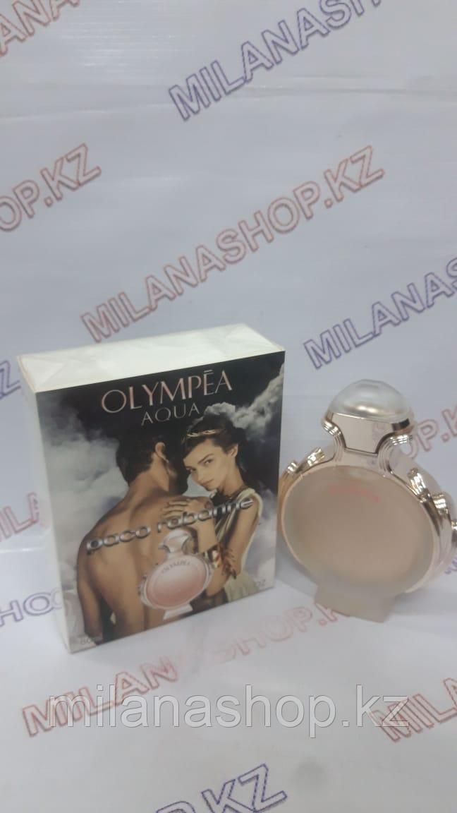 Женские духи Olympea (80 мг)