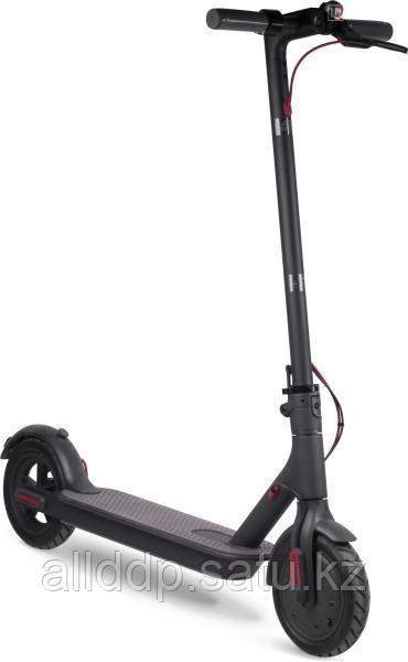 Электросамокат Xiaomi Mijia Electric Scooter M365 Black