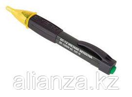Инструменты и приборы для обслуживания линий связи