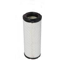 A0396 JS Asakashi Воздушный фильтр
