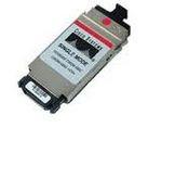 CWDM-GBIC-1590= 1000BASE-CWDM 1590 nm GBIC (single mode only)
