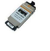 CWDM-GBIC-1610= 1000BASE-CWDM 1610 nm GBIC (single mode only)