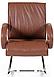 Кресло Chairman 445, фото 3
