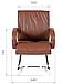 Кресло Chairman 445, фото 7