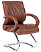 Кресло Chairman 445, фото 4