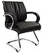 Кресло Chairman 445, фото 2
