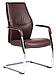 Кресло для посетителя Chairman Vista v, фото 2