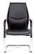 Кресло для посетителя Chairman Vista v, фото 3