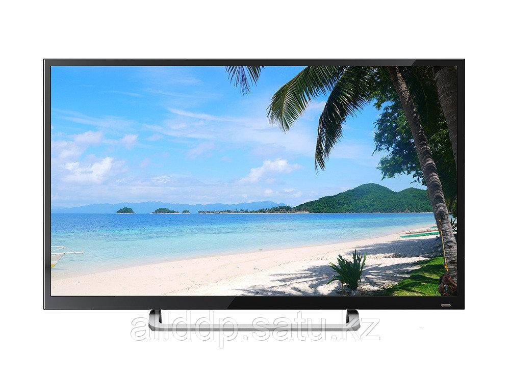 Профессиональный Full HD LCD дисплей Dahua DHL32