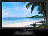 Профессиональный Full HD LCD дисплей Dahua DHL32 , фото 2