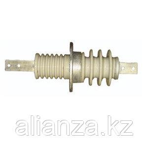 Изолятор проходной ИП-10/1000-3150-30 УХЛ, Т2 (без шины)