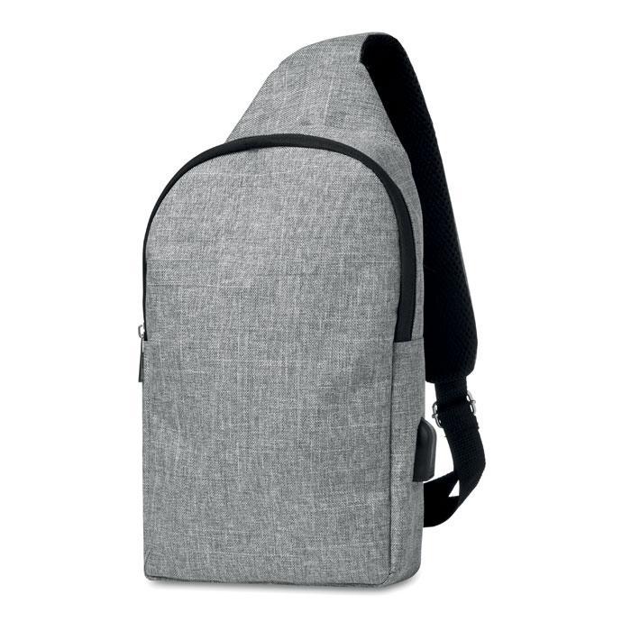 Рюкзак 600D, MOMO