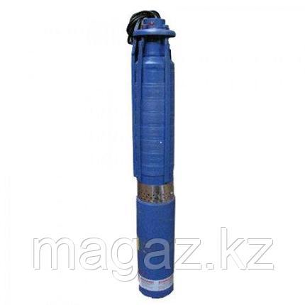 Скважинный насос ЭЦВ 6-10-210, фото 2