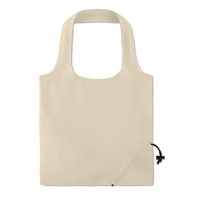 Складная хозяйственная сумка, FRESA SOFT