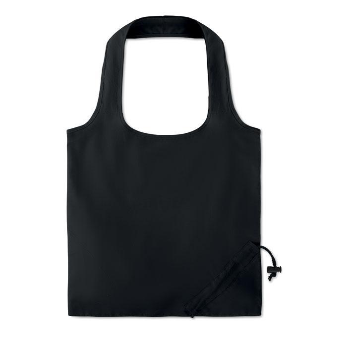 Складная хозяйственная сумка из хлопка, FRESA SOFT