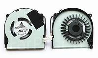 Система охлаждения (Fan), для ноутбука Sony SVT13