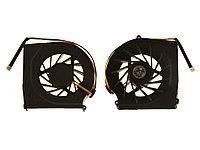 Система охлаждения (Fan), для ноутбука Sony VGN-CR