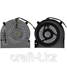 Система охлаждения (Fan), для ноутбука Sony VGN-EL
