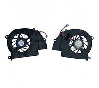 Система охлаждения (Fan), для ноутбука Sony VGN-FZ