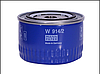 Масляный фильтр mann w 914/2 железный