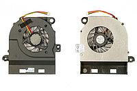 Система охлаждения (Fan), для ноутбука Sony VGN-NR