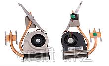 Система охлаждения (Fan), для ноутбука Sony VGN-SR13