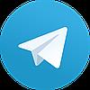 TRASSIR TelegramBot- приложение позволяет создать собственный Telegram-бот