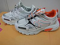 Модные Женские кроссовки, фото 1