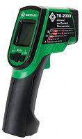 Greenlee TG-2000 - бесконтактный пирометр