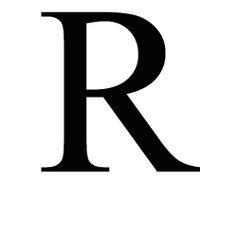 Resenso, Rotelmann, RULMECA, Rexnord и др...