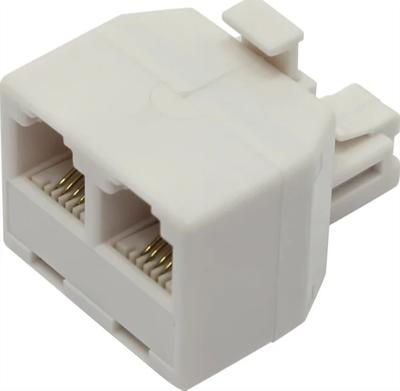 СКС кабельная система