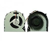 Система охлаждения (Fan), для ноутбука  Sony VPC-EH