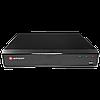 Новинка!Видеорегистратор AC-HR2116 - поддержка до 16-ти TVI / AHD / CVI / аналоговых камер, а также до 24-х IP