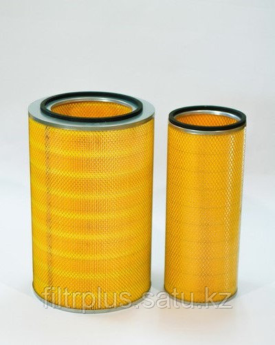 Воздушный фильтр BFA-2744/-01